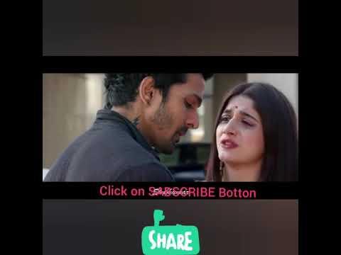 Mai Fir Bhi Tumko Chahunga| Arijit Singh- Singer| Sanam Teri Kasam Movie|