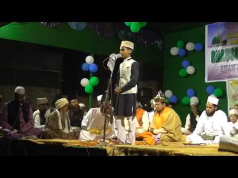 Indian naat sharif