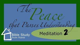 sleep-meditation-2