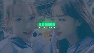 ㅋㅋㅋ-2018-추석특집-아육대-13
