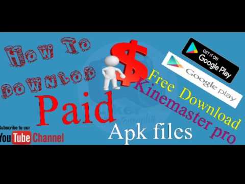android paid apk games