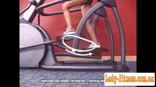 Орбитрек Vision Fitness S60(Видеообзор Орбитрек Vision Fitness S60 Цена и наличие: http://lady-fitness.com.ua/product/orbitrek-vision-s60-pro/ Наши телефоны: (044) 360 21 16..., 2015-12-28T14:26:05.000Z)