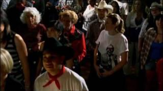 Bryn & Nessa, Tom Jones, Robin Gibb,  - ...