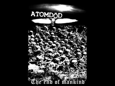 Atomdd Pharmageddon Youtube