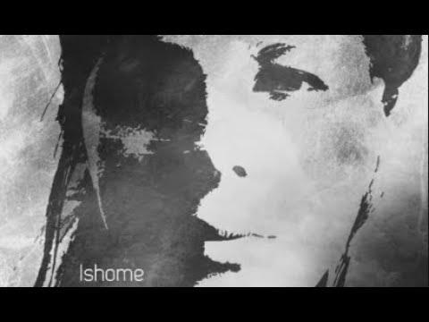 Progressive house mix november 2017 - HP Ishome tribute edit