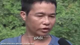 Tin Việt - Những Thằng Nguy Hiểm Nhất Hành Tinh #32