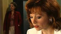 Verbotene Liebe - Folge 1990