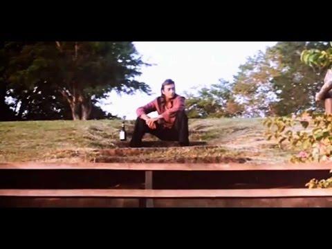 Kash tum mujhse ek baar kaho | Sung by Amit - Karaoke Kumar Sanu | Sanjay Dutt | Raveena Tandon