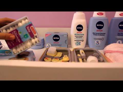 ma-liste-de-naissance-(partie-toilette-bébé)---my-birth-list-(baby-toiletry-part)