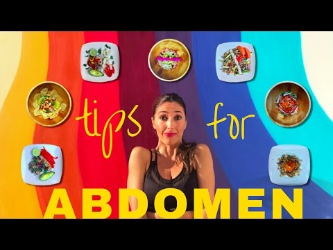 Cumin and Garlic clove Quinoa Avocado Egg Combo – Healthy One Dish Meal