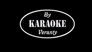 Csárdás egyveleg 2 (Magyar Karaoke)