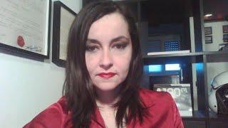 Akhkharu: Magia Vampirica di Michael W.Ford YouTube Videos