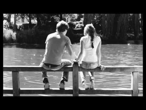 Second Chance Trailer (An Ashton Irwin Wattpad Fanfiction)