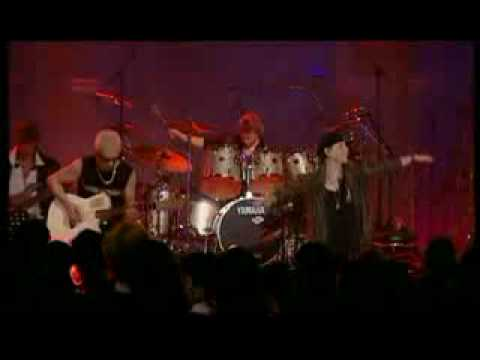 Scorpions Holiday Acoustic