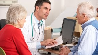What is Mesothelioma ? Mesothelioma Survival Rate in 2016