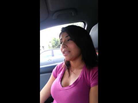 """""""Single mamas anthem"""" by Deztini Rion Farinas"""