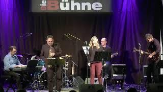 """Soundstairs - Purkersdorf """"Die Bühne"""", 30.11.2018"""