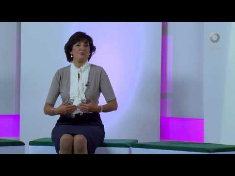 Habla de frente - Equidad de género (05/01/2014)