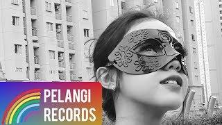 Putri Topeng - Untuk Siapa Cintamu (Official Lyric Video)