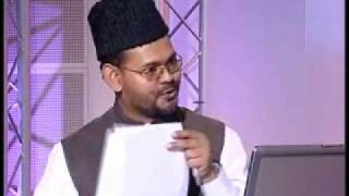 Shotter Shondhane : 2nd January 2010 - Part 5 (Bengali)
