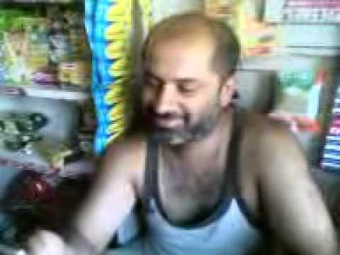 bengali boudi nude