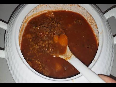 soupe-de-lentilles-(3dess)-au-thermomix