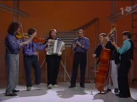 benny-andersson-orsa-spelman-fodelsedagsvals-till-mona-live-jacobs-stege-1986-losjonasson
