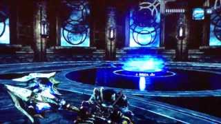 Darksiders 2 DLC Packs-Mace Maximus review (Remade)