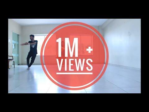 Deewani Mastani Dance Choreography for...