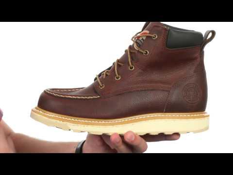 cf99a8fc8b6 Irish Setter Boots 83605