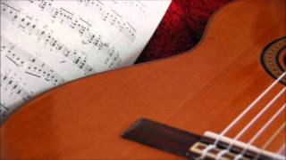 Amsterdam Guitar Trio - Vivaldi: Concerto No. 1 in E major Rv 269 (Spring) 1. Allegro (Guitar)