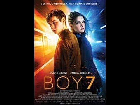 Hacker Film Denek 7 Turkce Dublaj Izle 2019 #Boy 7 #Hacker #2020 #Trenddir #Dublaj