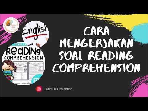 cara-cepat-menjawab-soal-reading-comprehension