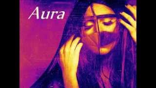 aura origin   male version
