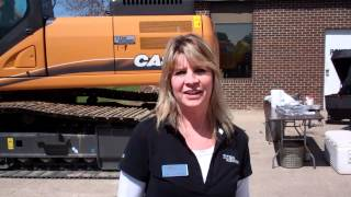Video still for Titan Machinery Open House in Shakopee