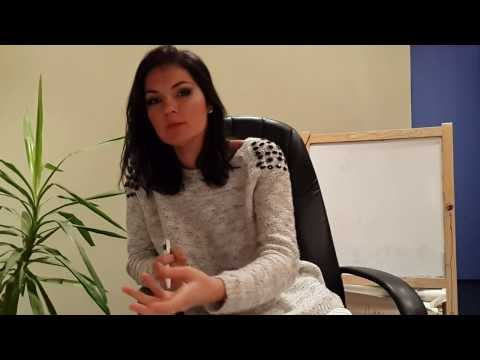 Неврозы (Невротические расстройства) - Причины, симптомы и