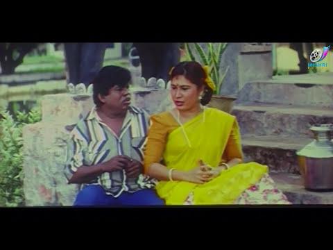 Senthil Comedy | Gopura Deepam Full Comedy | Ramarajan | Kovai Sarala | R.Sunderrajan