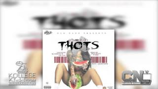 capo-thots-audio