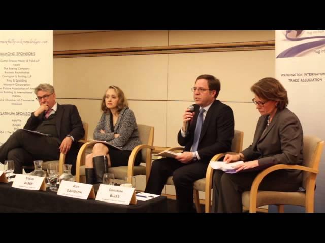 WITA TPP Series: Digital Trade Panel 1-Alan Davidson 4/7/16