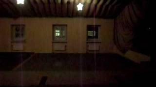 переуступка прав аренды ППА ooosapfir.ru +79636729123(, 2010-02-08T18:15:14.000Z)