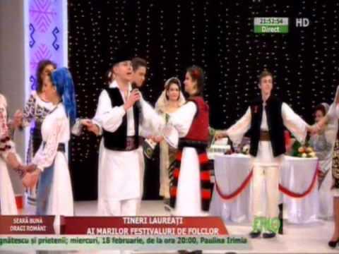 Bogdan Firu -