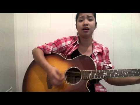 awit kay Inay ( acoustic )