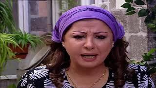 مسلسل باب الحارة الجزء االثاني الحلقة 5 الخامسة | Bab Al Harra Season 2 HD