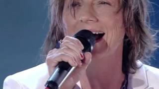 Gianna Nannini - Immortale