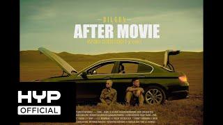 BilGun - After Movie (MV)