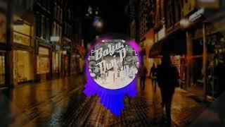 Download Mp3 Eny Sagita-raiso Dadi Siji