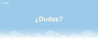 [Martes 20/02, 19:00 hs.] Curso online: Primeros pasos en Tienda Nube