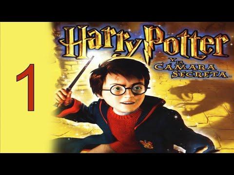 harry-potter-y-la-cámara-secreta-|-capitulo-1---rictusempra
