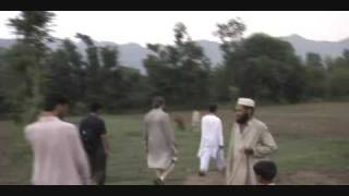 PART 1: Buner to Swat, Pakistan