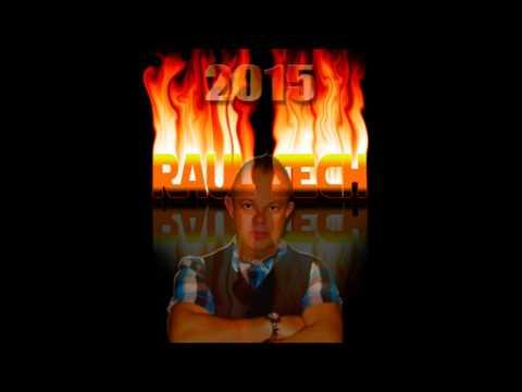 2 Parte SESION REGGAETON DEMBOW SUMMER 2014    RAUL SECH 3 HORAS
